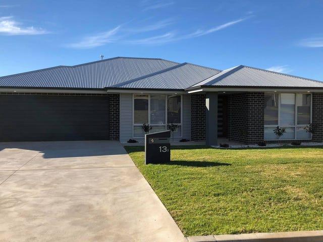 13A Newport Street, Orange, NSW 2800