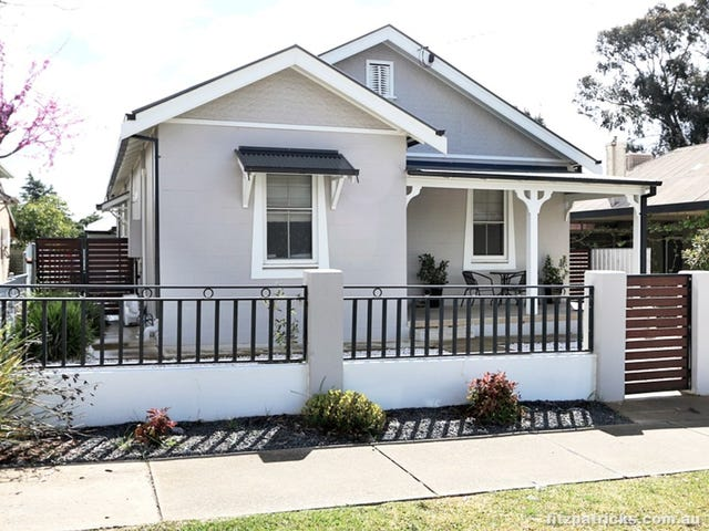 26 Norman Street, Turvey Park, NSW 2650