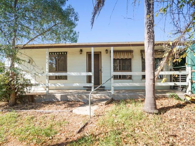 28a Norfolk Street, North Bendigo, Vic 3550
