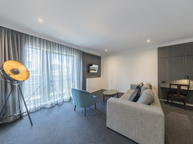 1411/222 Russell Street, Melbourne, Vic 3000