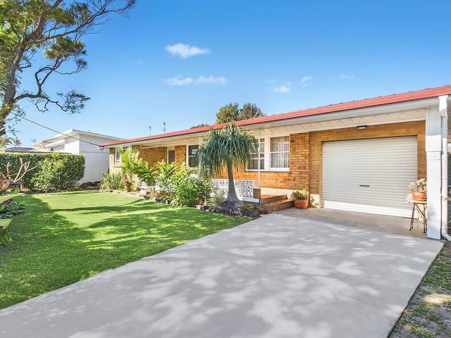 12 Bolding Street, Ballina, NSW 2478