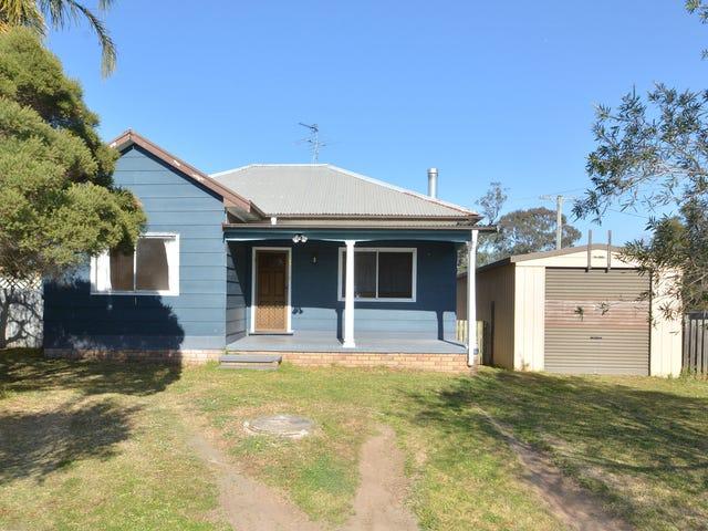 49 Macquarie Avenue, Cessnock, NSW 2325