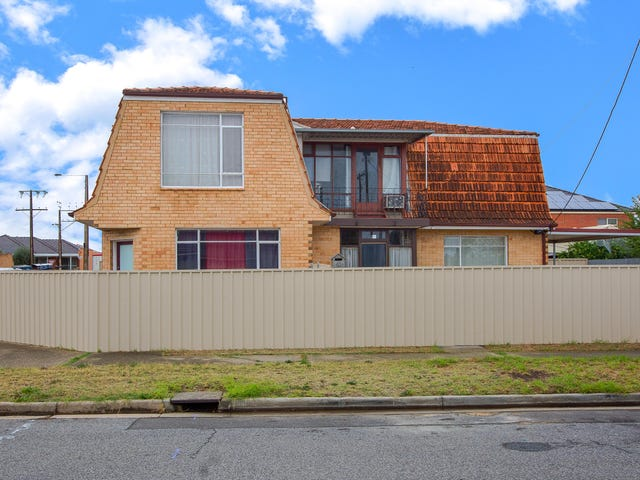 29 Johnson Street, Royal Park, SA 5014