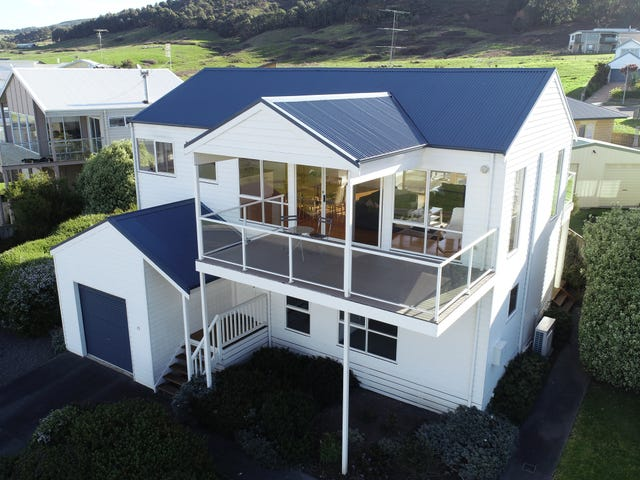 22 Seaview Drive, Apollo Bay, Vic 3233
