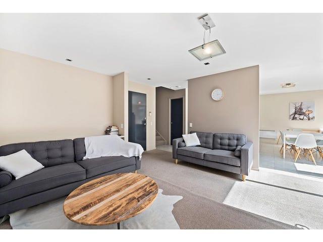 4/301 Murray Street, North Hobart, Tas 7000