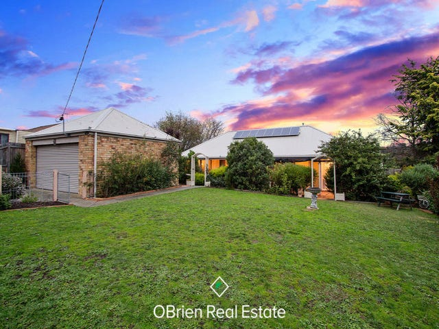 128 Clarendon Drive, Somerville, Vic 3912