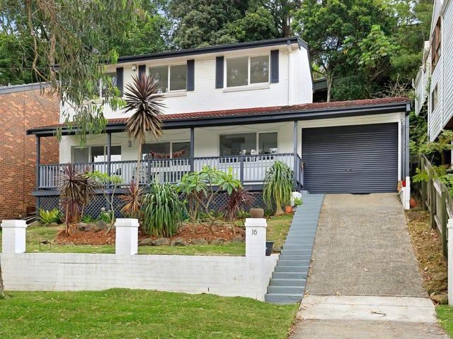 16 Balook Street, Mount Keira, NSW 2500