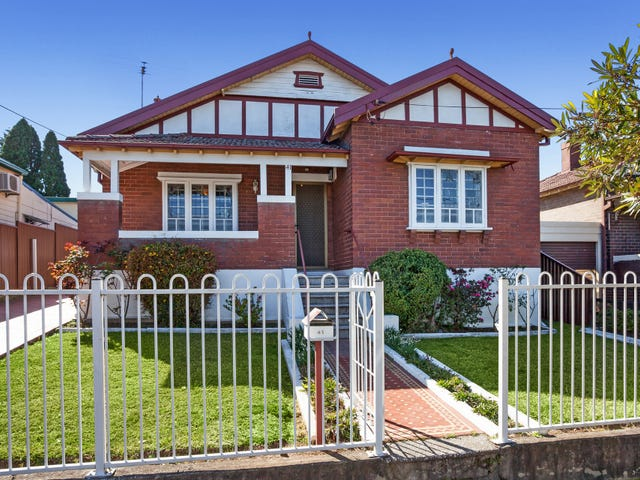 41 Queen Street, North Strathfield, NSW 2137
