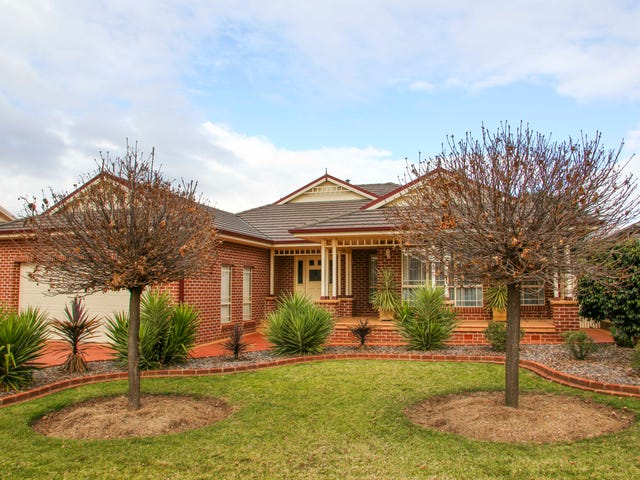 12 Powys Place, Griffith, NSW 2680