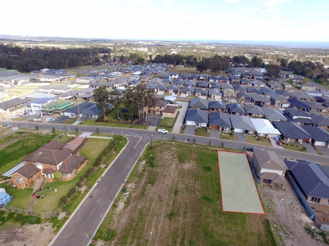 Lot 1, 76-78 Schofields Farm Road, Schofields, NSW 2762