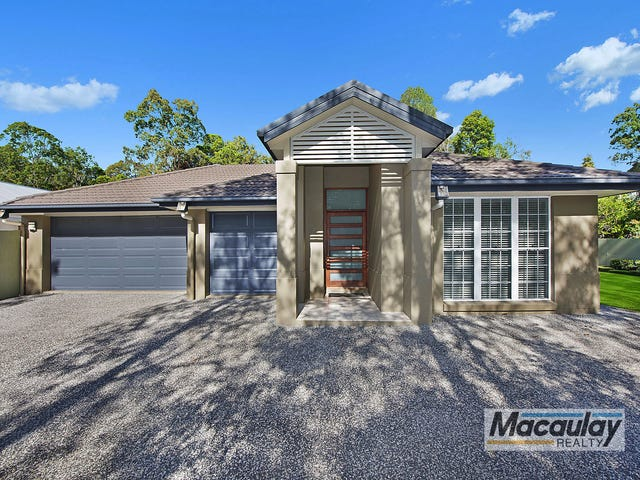 7 Laguna St, Boreen Point, Qld 4565