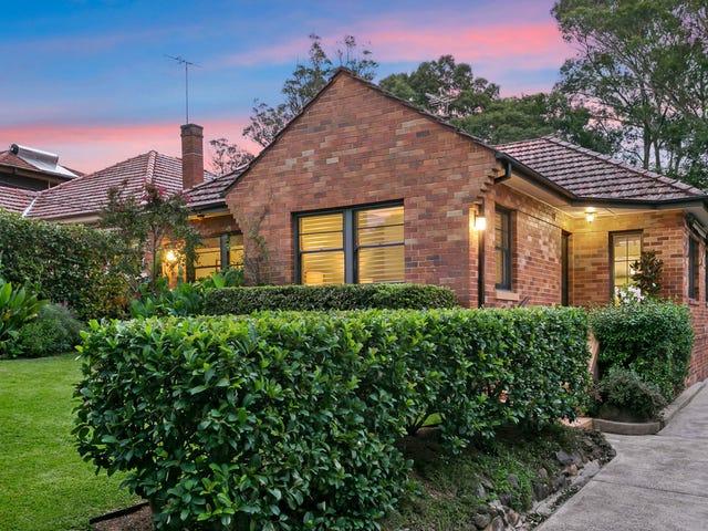 14 Ferndale Street, Chatswood, NSW 2067