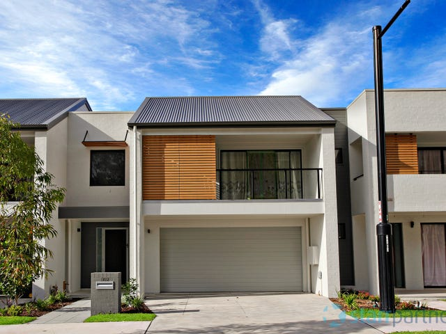 102 Greenbank Drive, Blacktown, NSW 2148
