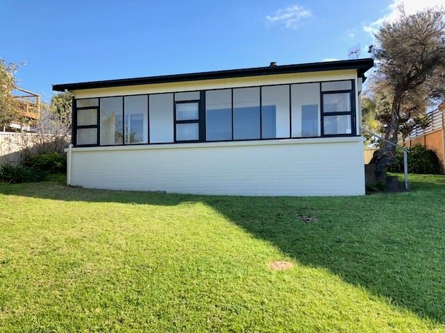 3 Peroomba Terrace, Port Elliot, SA 5212