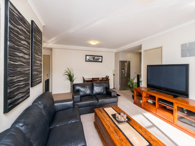 2/154 Newcastle Street, Perth, WA 6000