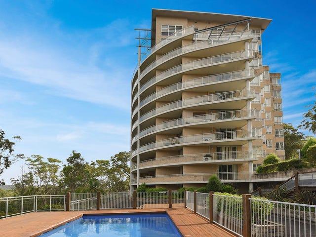 151/80 John Whiteway Drive, Gosford, NSW 2250