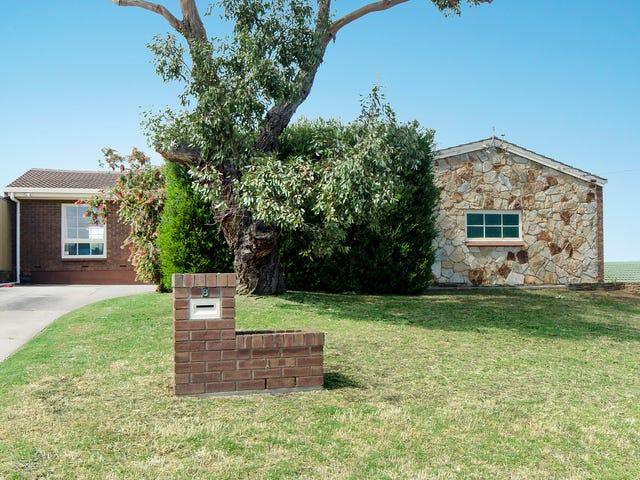 8 Marsden Place, Huntfield Heights, SA 5163