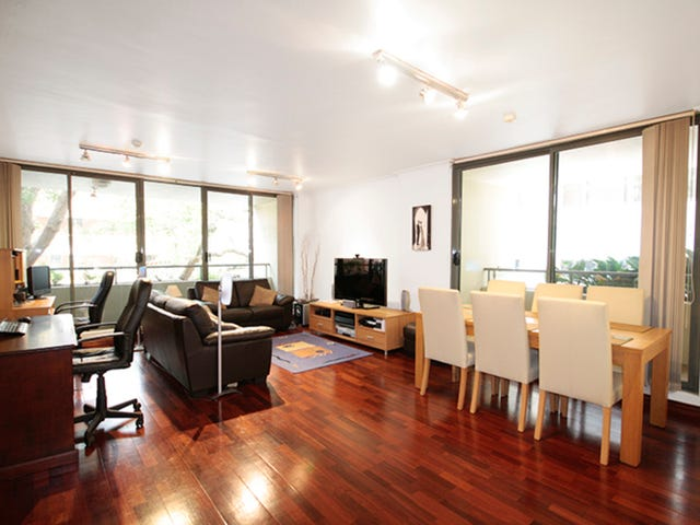 M04/37-39 McLaren Street, North Sydney, NSW 2060