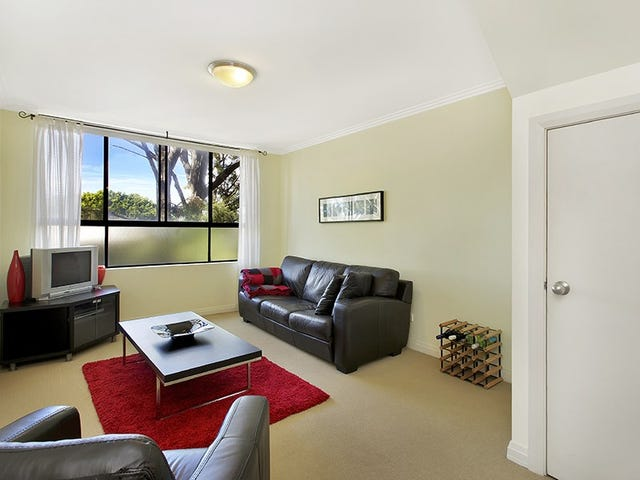 19/172-180 Clovelly Road, Clovelly, NSW 2031