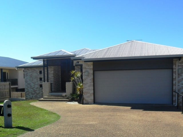 88 Pacific Heights Road, Pacific Heights, Qld 4703