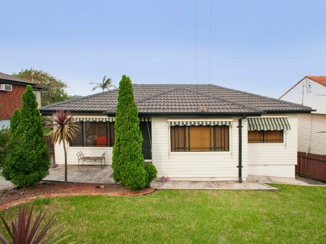 59 Weringa Avenue, Lake Heights, NSW 2502