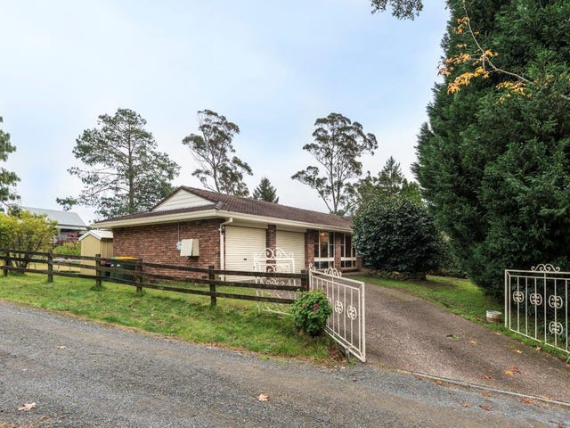 29 Bong Bong Road, Mittagong, NSW 2575