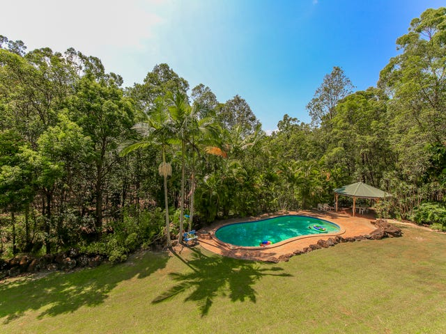 87 Wallaby Drive, Mudgeeraba, Qld 4213