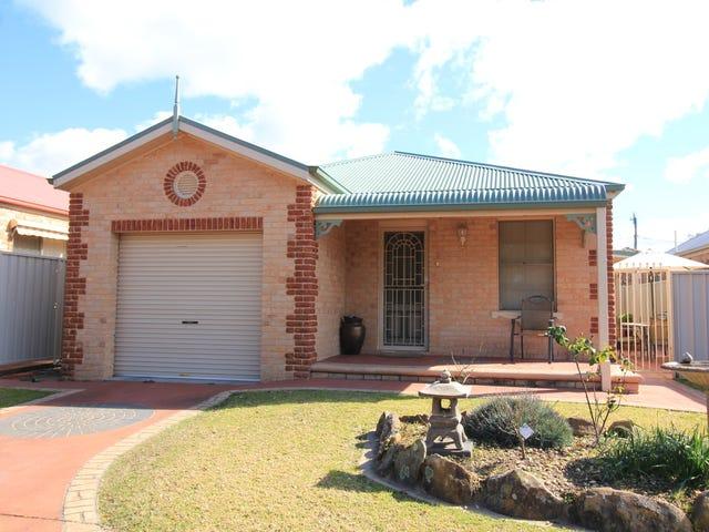 8E Cedar Avenue, Mudgee, NSW 2850