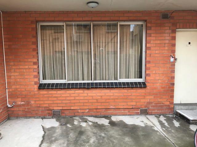 5/711 Barkly Street, West Footscray, Vic 3012