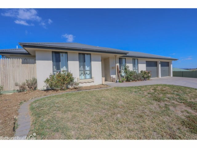 9 Ruby Close, Kelso, NSW 2795