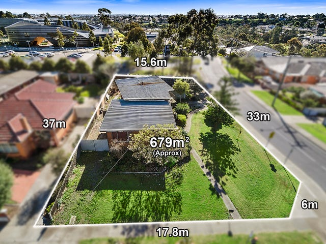 2 Mark Street, Keilor East, Vic 3033
