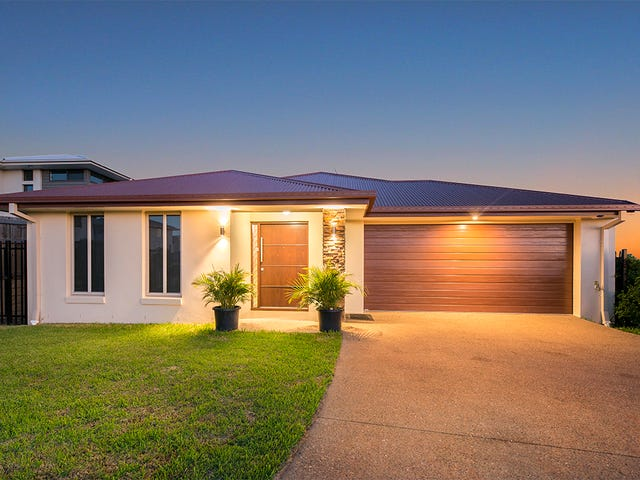 42 Platypus Circuit, Rochedale, Qld 4123
