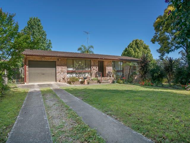 646 Freemans Drive, Cooranbong, NSW 2265