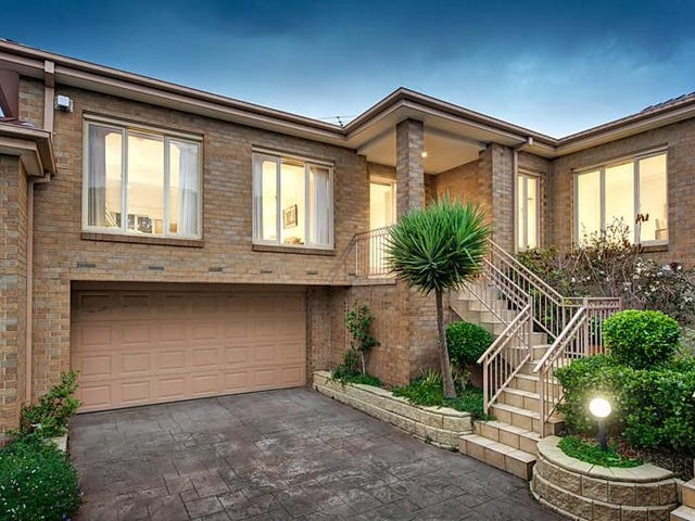 3/360 Doncaster Road, Balwyn North, Vic 3104