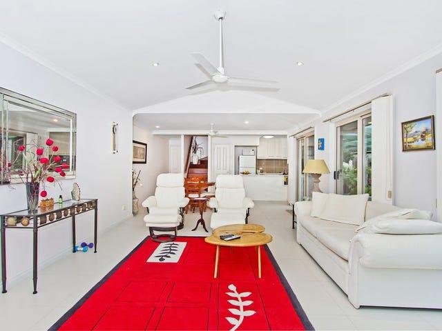 2/32 Mckinnon Street, East Ballina, NSW 2478