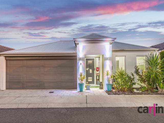 9/2 Twilight Mews, Aubin Grove, WA 6164
