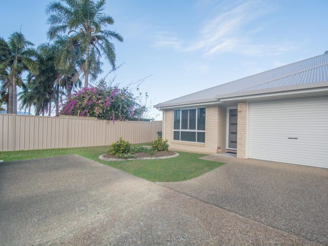 10/148 McCarthy Road, Avenell Heights, Qld 4670
