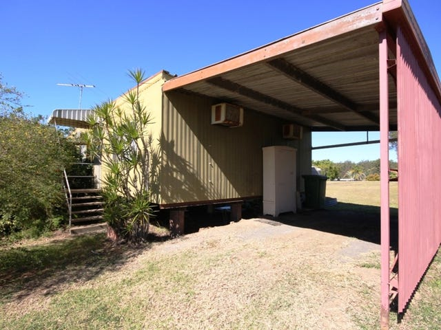 68b Binnies Road, Ripley, Qld 4306