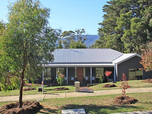 19 Reidwell Drive, Woodend, Vic 3442