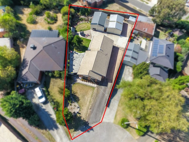 15 Sinclair Court, Wallan, Vic 3756