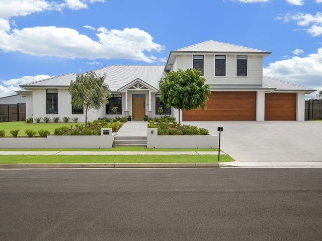 3 Orchard Way, Pitt Town, NSW 2756