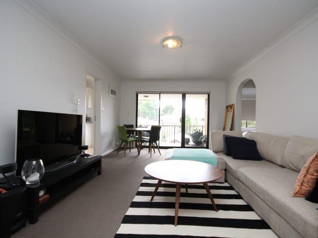 7/245-247 Old South Head Road, Bondi, NSW 2026