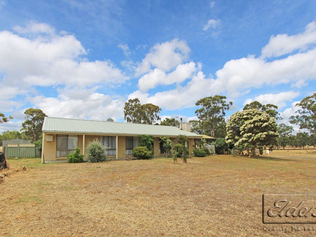 189 Canny Road, Axedale, Vic 3551