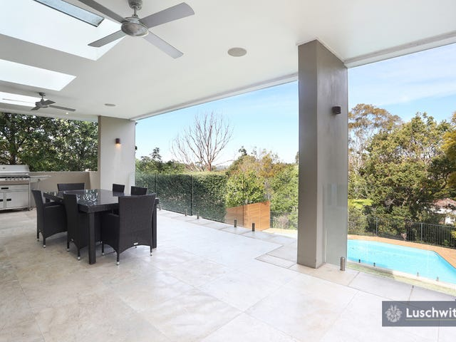 241 Tryon Road, East Lindfield, NSW 2070