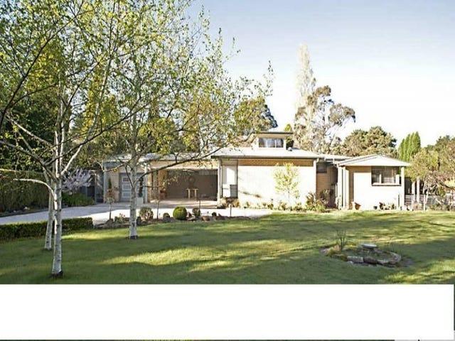 61 Kangaloon Road, Bowral, NSW 2576