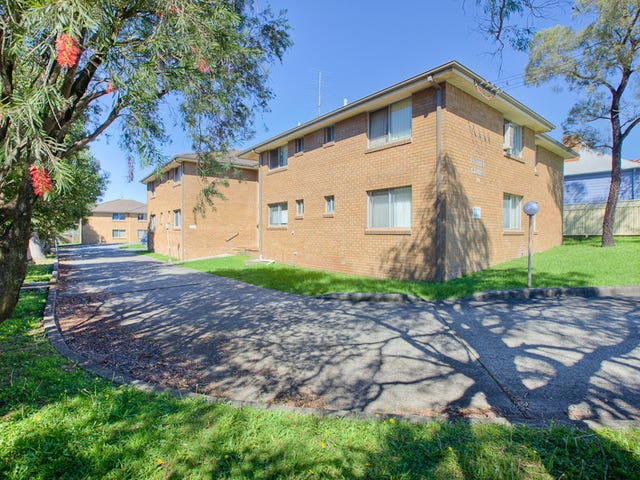 14/30 The Avenue, Corrimal, NSW 2518