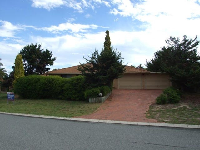 31 Meadow Place, Quinns Rocks, WA 6030