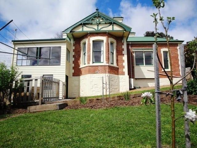 6 Olive Street, Burnie, Tas 7320