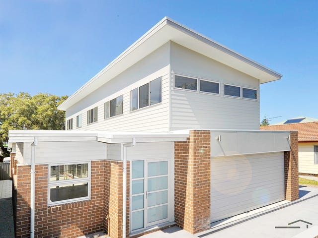 42A Campbell Avenue, Anna Bay, NSW 2316