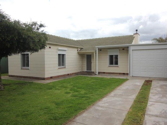 15a Barker Avenue, Findon, SA 5023